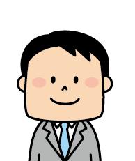 男性Bアイコン01